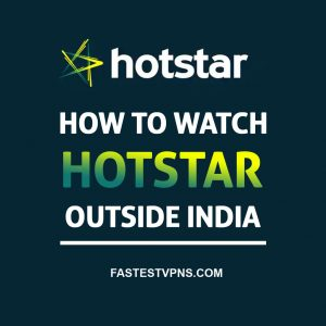 How to Watch Foxtel GO Overseas | FastestVPNs com