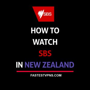 watch sbs in nz