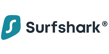 Surfshark VPN: Save 83% Today