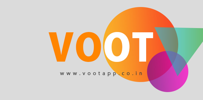 Watch Voot in USA and Outside India