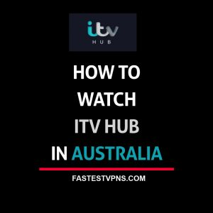 watch itv in australia